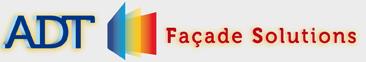 ADT Facade Solutions Logo
